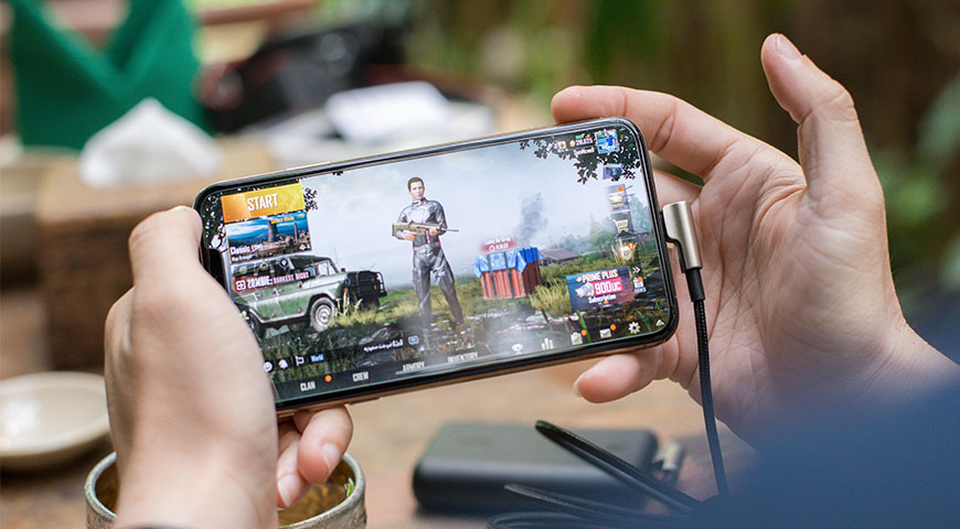 Post Image Top 4 Slot Games You Can Play On Your Mobile Dead or Alive - Top 4 Slot Games You Can Play On Your Mobile