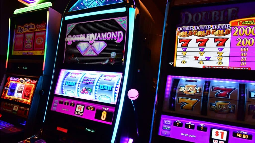 slot creators - Our Favorite Slot Game Developers